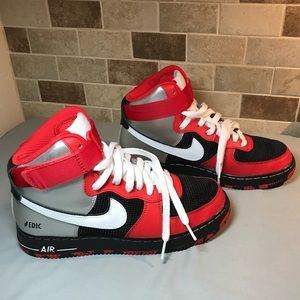 Men s Nike Shoes On Ebay on Poshmark 4c3b4f2a1